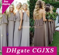 Open Backed Summer Wedding Guest Dresses Australia,Wedding Dresses 2020 Lace