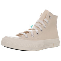 Wholesale boots for sales resale online - Restructured Taylor Not for Sale Canvas Boots for Men s Skate Boot Mens Skates Shoes Women s Skatebord Shoe Womens Vulcanized Sneakers