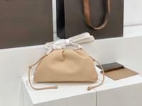 Wholesale hand bag for sale - Group buy 2020 women bags leather Crossbody Bag high quality handbags fashion shoulder bags women purses Fashion hand bag cloud bag