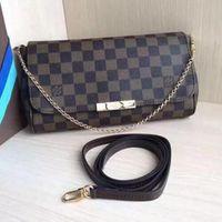 Wholesale pu designer bags shoulder resale online - Shoulder Bags Chain Men s and Women s Classic Handbags PU High Quality Crossbody Bags Hot Sale abXo0143