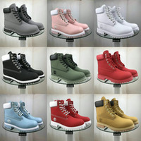 Wholesale men s winter shoes boots resale online - New Brand Boots For Men Large Sizes Warm Winter Boots Trendy Plush For Men S Ankle Boots Snowy Weather Shoes