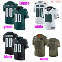 Wholesale numbered soccer jersey sets resale online - Custom American football Jerseys For Mens Womens Youth Kids Personalized authentic Number Customized soccer jersey sets xl xl xl