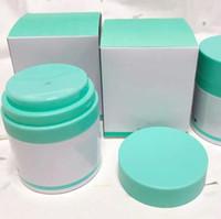 Wholesale Drunk Elephant Strenthen Moisturize Face Cream ml Skin Care Hydrating Day Cream Protini Poly Peptide Cream Skincare