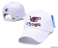 Wholesale womens black baseball cap resale online - of hats womens cap new fashion hat snapback Designer Hats Caps Men mens designer baseball caps hot sale dad hat brand Designer