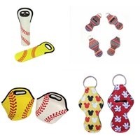 Wholesale girls toy keychain photos for sale - Group buy Chinese Characteristics Sichuan Opera Face Changing Doll Creative Crafts Keychain Toys Christmas Gift Random Color