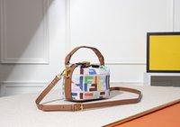 Wholesale hand woven leather handbags for sale - Group buy New Fashion Diamond Lattice Shoulder Bag Handbag for Woman High Quality Women Leather Handbags Hot Sale Ladies Casual Tote Hand