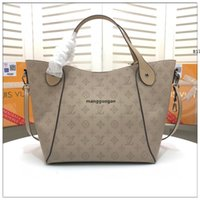 Wholesale tots bags for sale - Group buy luxury designer M328 Luxury Classic Lady Handbag Famous high quality women Bags fashion Designer daily bag cm Purse Colors tot