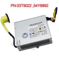 Wholesale 03T9022 FRU y8892 for Original HKF1502 B HK1502 B APA005 FSP150 AI W power supply for S510 S710 S720 S560 M71z M72z