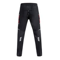 Wholesale fly racing for sale - Group buy 2020 New Long Cycling Pants Men Women Bicycle Clothing Breathable mtb pantaloni ciclismo cycle spring summer Racing Bike Pants