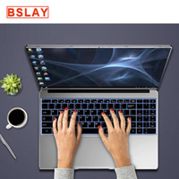Wholesale 15 inch With G RAM G G G TB SSD Backlit Keyboard IPS FHD Screen Laptop Computer