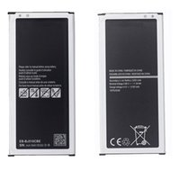 Wholesale replacement battery for samsung for sale - Group buy Lithium Batteries for Samsung Galaxy J5 Battery Replacement EB BJ510CBE for Edition J510 J510FN J510F J510G J510Y J510M