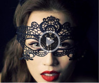 добрые маски оптовых-Cosplay Masks Party Promotion !!! La Cristmas Masks Masks Nigt of Ig Sexy Masquerade Clu Rides Mask La для осени TGVOK