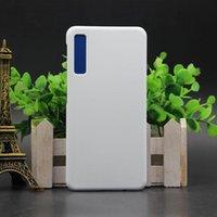 Wholesale case 3d blank for sale – best Cgjxsfor Samsung Galaxy S10 S10 Plus S10 Lite J4 Core A6s A9 J6 Prime J4 Prime J2 Core Diy d Blank Sublimation Case Cover