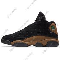 Wholesale pe pumps resale online - Chicago s Mens Basketball Shoes Phantom Gs Hyper Royal Black Cat Flints Bred Brown Wheat Cp3 Pe Home Men Sports Sneakers