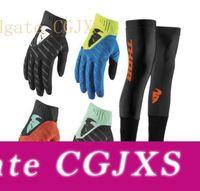 Wholesale gloves mtb resale online - 2020 New Arrival Motorcycle Racing Gloves Motocross Racing Gloves Mtb Dh Dirt Bike Gloves Mx Socks Mountain Bike