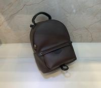 Free shipping! Classic high custom prescient shoulder bag fashion hand bill of lading shoulder slung satchel mini 41562