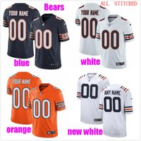 Wholesale order jersey factory for sale - Group buy Custom American football Jerseys For Mens Womens Youth Kids Personalized College factory Color TEAMS Sports jersey order xl xl xl