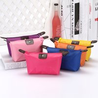 Wholesale make organizers resale online - Pink sugao makeup bag organizer and toiletry bag cheapest brandbag extra paylink new style fashion make up bag girl shopping