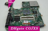 Wholesale 686971 For Elitebook b p Laptop Motherboard Ddr3