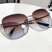 Wholesale celebrities sun glasses for sale - Group buy dBYwj internet celebrity hot sale polarized sun ladies fashion Sun sunMyopia sun polarized sunglasses can be equipped with myopia glass
