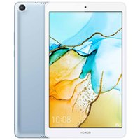 Wholesale Huawei Honor Tab JDN2 AL00HN inch G Phone Call Tablet PC GB RAM GB ROM Android Hisilicon Kirin Octa Core GPS