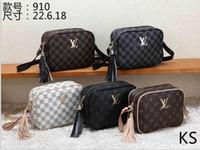 Wholesale kk women resale online - KK NEW styles Fashion Bags Ladies handbags bags women tote bag backpack bags Single shoulder bag