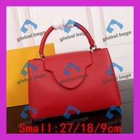 Wholesale korean canvas messenger bags resale online - handbag bag female new Korean fashion portable messenger bag single shoulder Japanese and Korean fresh styleEuropean and American cute