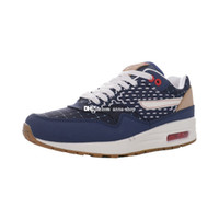 Wholesale denim sneakers for girls resale online - Jeanmaker DENHAM Sneaker for Men s Denim Sneakers Mens Sports Shoes Womens Running Shoe Women s Trainers Man Athletic