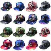 Wholesale new money hats for sale - Group buy VORON New Shengyuan Lin The Money Max Baseball Printed Caps Spring Summer Sun Fortnite Hats For Women Snapback Printed Cap Embroider