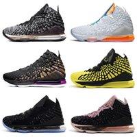 Lebron Basketball Shoes Men Canada