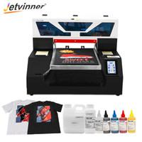 T Shirt Printing Printer Machine Canada Best Selling T Shirt Printing Printer Machine From Top Sellers Dhgate Canada