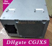 Wholesale T5400 T5500 w Workstation Power Supply H875e N875ef J556t