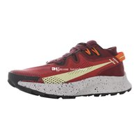 Wholesale running shoes for mens for sale - Group buy Pegasus Trail Sneaker for Men Running Shoes Mens Sports Shoe Men s Trainers Outdoor Trekking Chaussures Athletic Sneaker