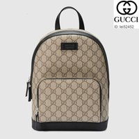 Wholesale denim backpack women for sale - Group buy lei52452 C3GY Duplex wild backpack MEN BACKPACKS FASHION WOMEN SHOWS OXIDIZED LEATHER BUSINESS BAGS TOTES MESSENGER BAGS