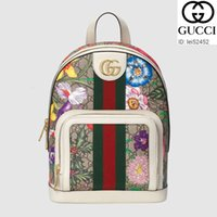 Wholesale faux leather tote bags women resale online - lei52452 OT62 classic GG print backpack MEN BACKPACKS FASHION WOMEN SHOWS OXIDIZED LEATHER BUSINESS BAGS TOTES MESSENGER BAGS