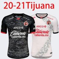 Wholesale club soccer kits resale online - 20 Club America Soccer Jerseys Xolos de Tijuana Tigres UNAM Guadalajara Chivas Cruz Azul kit Jersey Football Shirts
