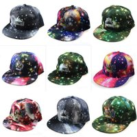 Wholesale angels baseball hats resale online - Angels A Letter Baseball Printed Caps Retro Gorras Fortnite Hats Planas Chapeau Flat Bill Hip Hop Snapbacks Printed Caps For Men Women Un