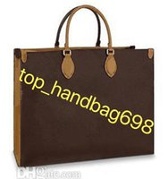 Wholesale tote modern for sale - Group buy High quality avant garde fashion modern tote bag handbag shoulder bags fashion shopping bag handbags