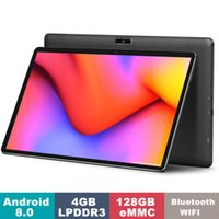 Wholesale 11 inch Tablet MediaTek Helio X27 Deca Core GB RAM GB ROM Dual Band WiFi G mAh Battery Android Tablet