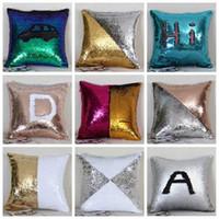 Shop Diy Pillow Cases UK | Diy Pillow