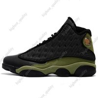 Wholesale pe pumps for sale - Group buy Basketball Phantom Shoes s Chicago Mens Gs Hyper Royal Black Cat Flints Bred Brown Wheat Cp3 Pe Home Men Sports Sneakers