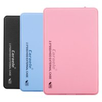 HDD USB3.0 2.5 external-disk mobile 1tb external hard drives 2tb portable harddisk