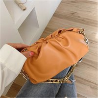 Wholesale donkey bags for sale - Group buy God Ma Bags Creative Tide Package Small Donkey Bag Modeling Canvas Bag Personality Handbags