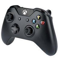 Wholesale controller s for sale - Group buy Cgjxs Hot Selling For Xboxone S X Wireless Gamepad Game Controllers Pdp Wired Controller Joystick And Windows Controller For Xbox