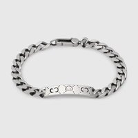 Wholesale mens jewelry leather silver bracelet for sale - Group buy Fashion skull leather charm bracelets pour hommes bangle braccialetto for mens and women Party Wedding jewelry lovers gift
