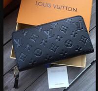 Wholesale backpack popular resale online - LOUIS bags New Genuine Leather Handbag Women Designer Tote Shoulder Bags Popular Backpack Fashion Show My Purse