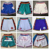 Wholesale stars training resale online - 2020 Ultra light Breathable All Star Sport Sportwear Shorts Basketball Shorts Gym Short Training with stitched