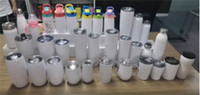 Wholesale ups freight resale online - Sample for sublimation blanks tumblers cups mugs water bottles we provide FEDEX UPS DHL fast shipping include freight