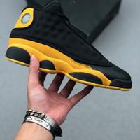 Wholesale shoes man grade for sale - Group buy Jumpman Retro Carmelo Anthony Class of B Grade Black University Red Men Tennis Shoes Schoenen