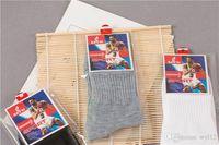 Wholesale sock factories resale online - New Designer Independent Packaging Socks Men s Winter Socks Polyester Cotton Mid barrel Sports Socks Factory Source